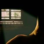 Ảnh nude nhiếp ảnh gia Lê Quang Châu