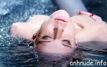 Nude51 (6)-nuy.vn-nhung-shoot-anh-cua-nika