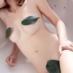 Ảnh gái đẹp Hà Nội vô cùng sexy
