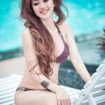 Tập đoàn hot girl, gái đẹp, girl xinh Việt Nam