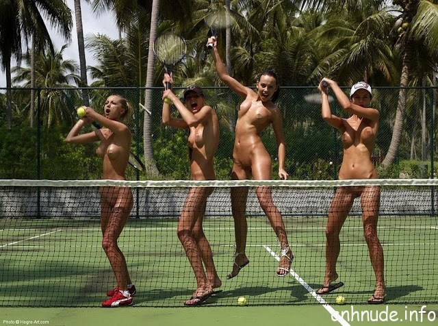 kieu-nu-khoa-than-dong-quang-cao-tren-san-tennis-1e7a364