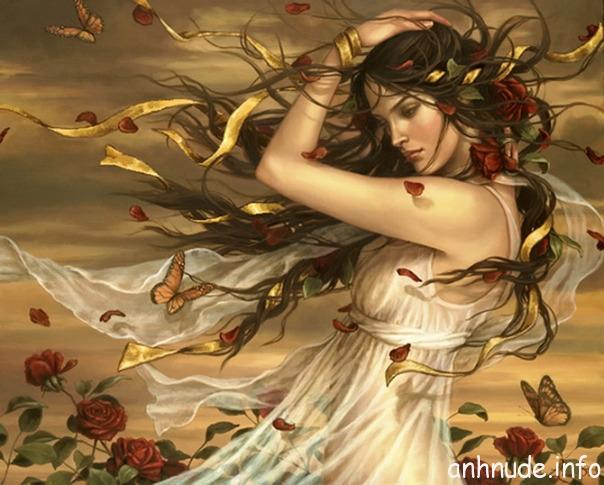lauri_blank_paintings_13__40398339