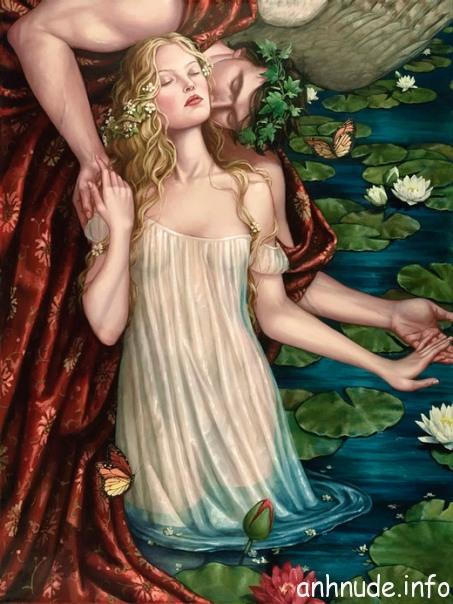 lauri_blank_paintings_1_1825222884