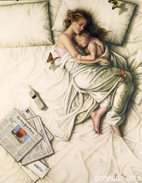 lauri_blank_paintings_20__304554813