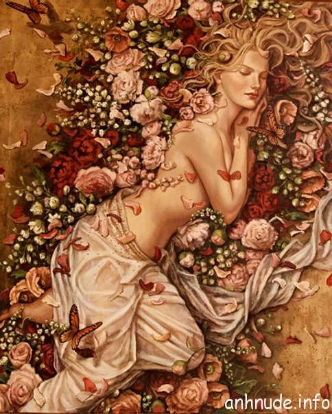 lauri_blank_paintings_4__267411479