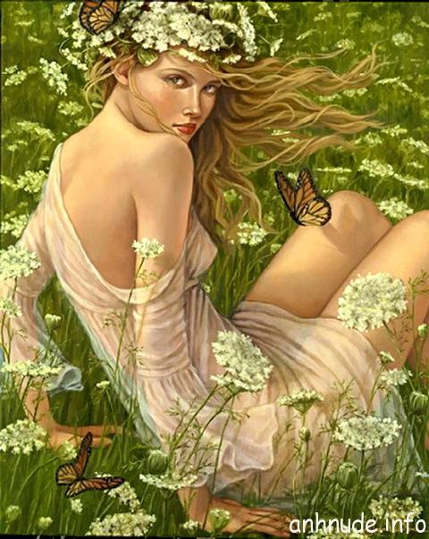 lauri_blank_paintings_7__1102515248