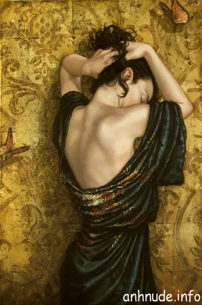 lauri_blank_paintings_9__1761082546