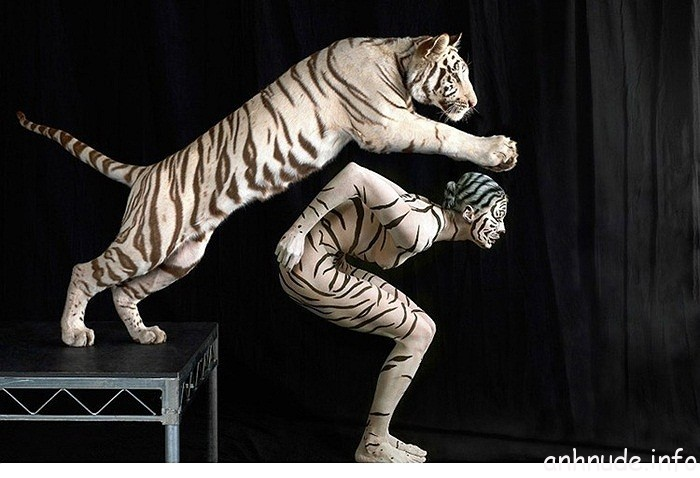 nuy-vn-nguoi-hoa-dong-vat-body-painting-14