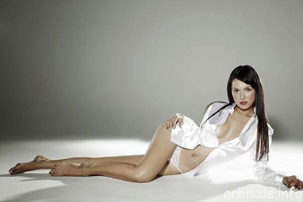 Maria-Ozawa4