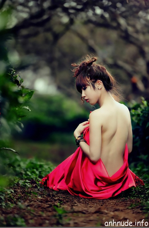Nude_nghe_thuat_6