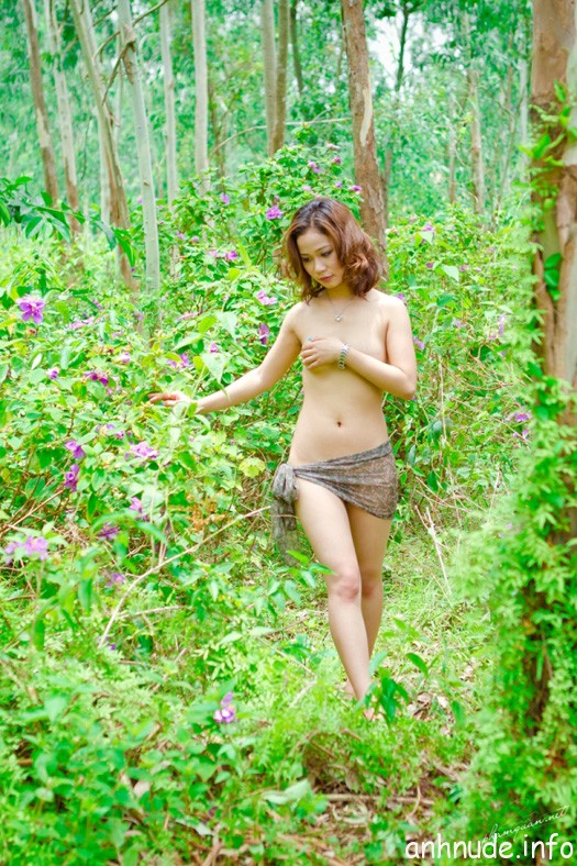 Nude_nghe_thuat_7