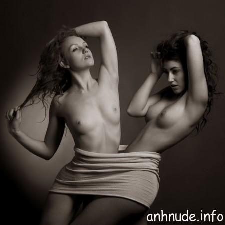 cap-doi-nude5