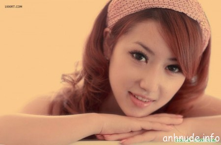 girl-xinh-9x-2