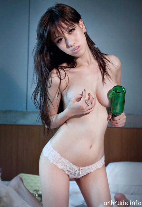 girl-xinh-tu-suong-2