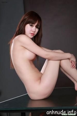 girl-xinh-tu-suong
