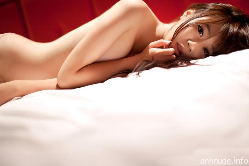 girl-xinh-tu-suong-6