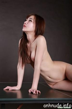 girl-xinh-tu-suong4