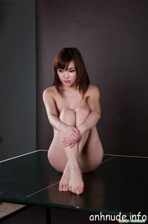 girl-xinh-tu-suong5