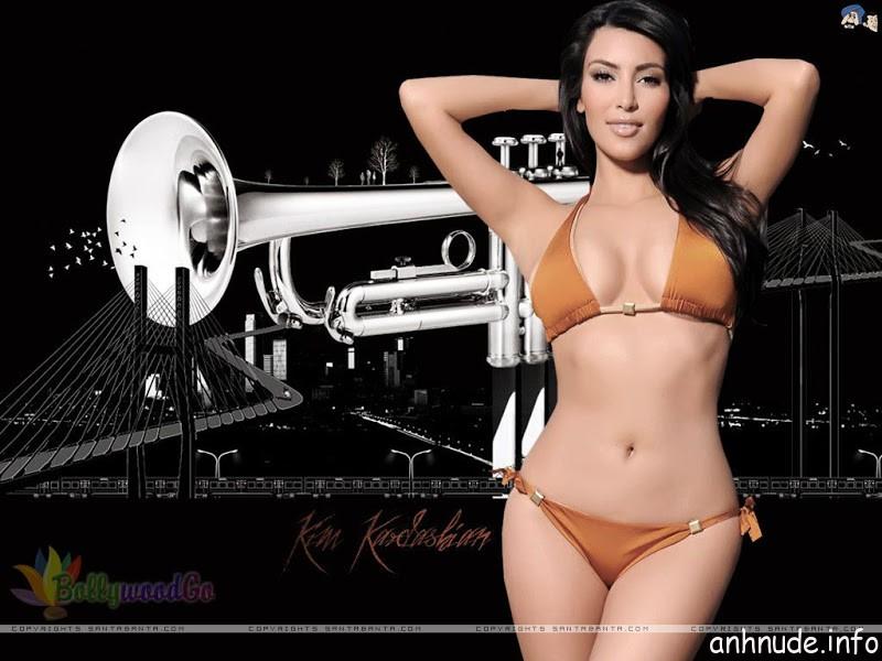 kim-kardashian-13a