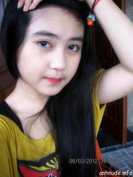 anh-tu-suong-14