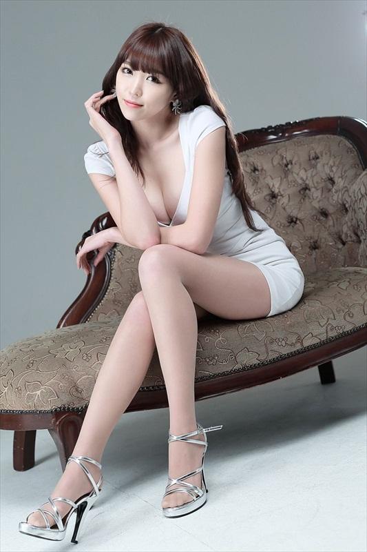 girl-xinh-dang-chuan-1