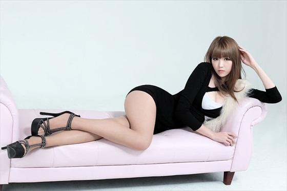 girl-xinh-dang-chuan-3