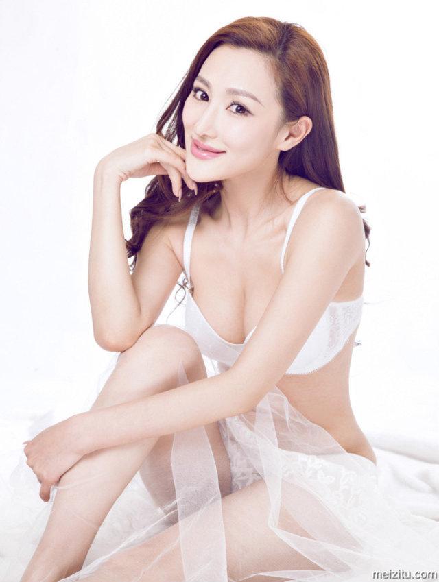girl-xinh-tuoi-tre-1