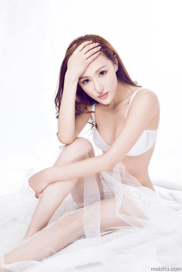 girl-xinh-tuoi-tre-2
