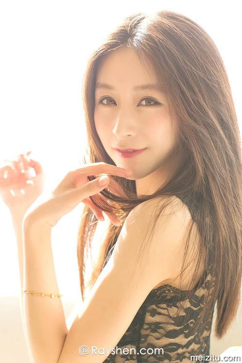 girl-xinh-tuoi-tre-4