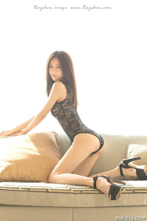 girl-xinh-tuoi-tre-5