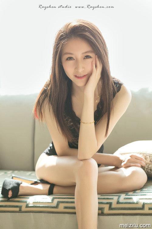 girl-xinh-tuoi-tre-7