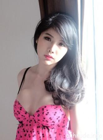 hot-girl-ha-thanh-4