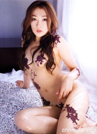 images1212754_Nguoi_mau_Sayoko_Ohashi_nuy-vn5