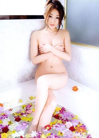mau-dep-sexy