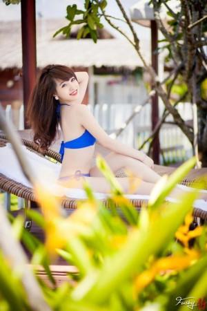 rang-ngoi-bikini