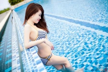 rang-ngoi-bikini-5