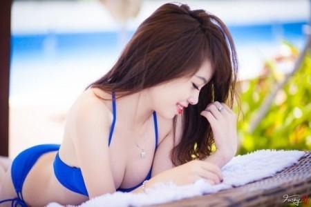 rang-ngoi-bikini-7