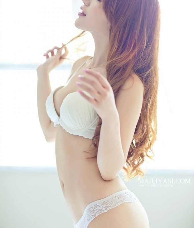 thumbs_anh-sex-chau-a-dep-012