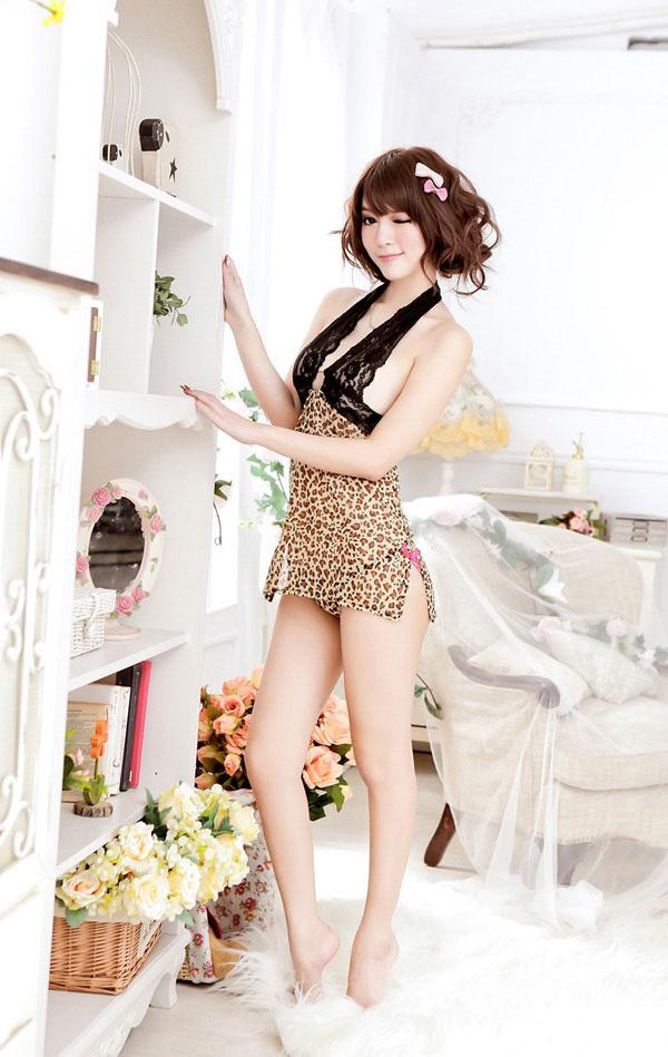 hotgirl9gjpg1370672018