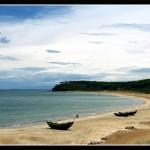 Du lịch hè: Hà Nội – Vân Đồn – Quan Lạn 3 ngày 2 đêm giá rẻ