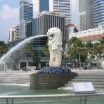 Du lịch Singapore 4 ngày giá rẻ