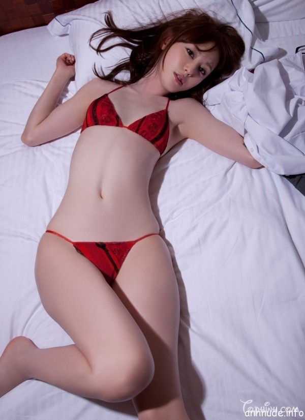 anh-sex-gai-nhat-32fb8a3-02
